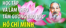 adv_tamguonghcm