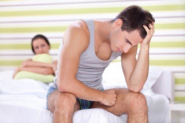 Thuốc chữa và điều trị bệnh xuất tinh sớm ở nam giới