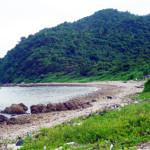 Đảo Ba Mùn Hạ Long