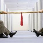 Để tránh mâu thuẫn giữa chủ nhà và người giúp việc