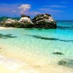 Đảo ngọc Koh Yao Noi với khung cảnh thơ mộng, yên bình