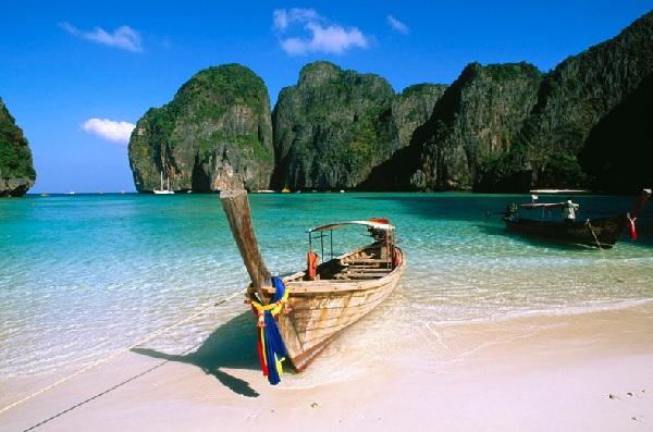 Đảo ngọc Koh Yao Noi còn nhiều hoạt động giải trí thư giãn tuyệt vời
