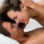 Tại sao không xuất tinh được khi quan hệ tình dục