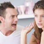 Những điều nam giới thường hiểu lầm về rối loạn cương dương