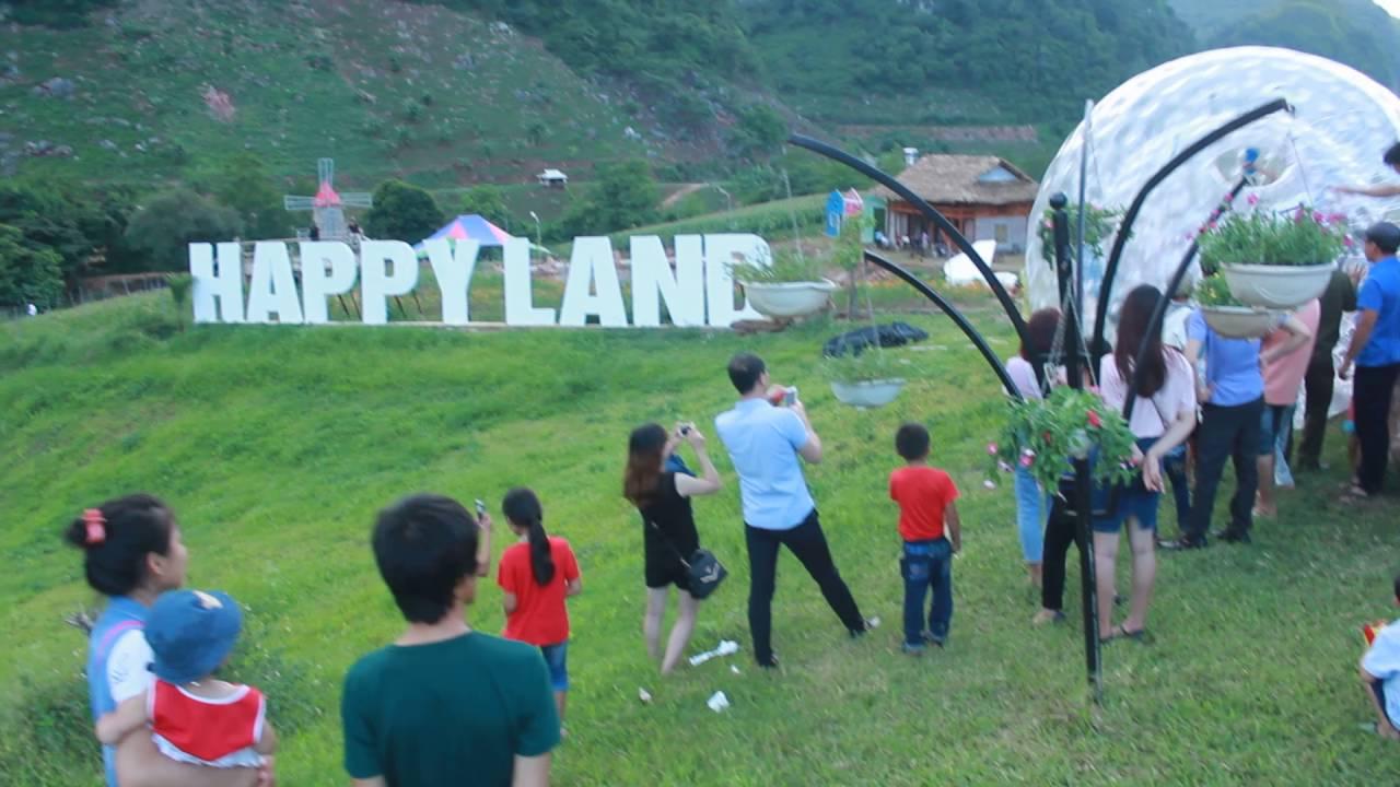tro-bong-lan-happy-land